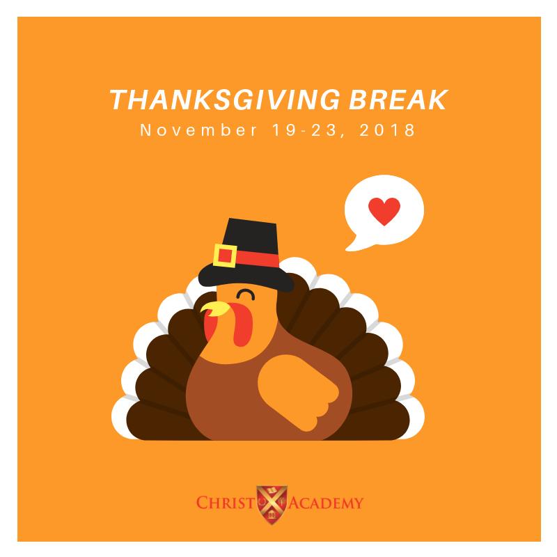 Thanksgiving-Break-Christ-Academy-Wichita-Falls-TX.jpg