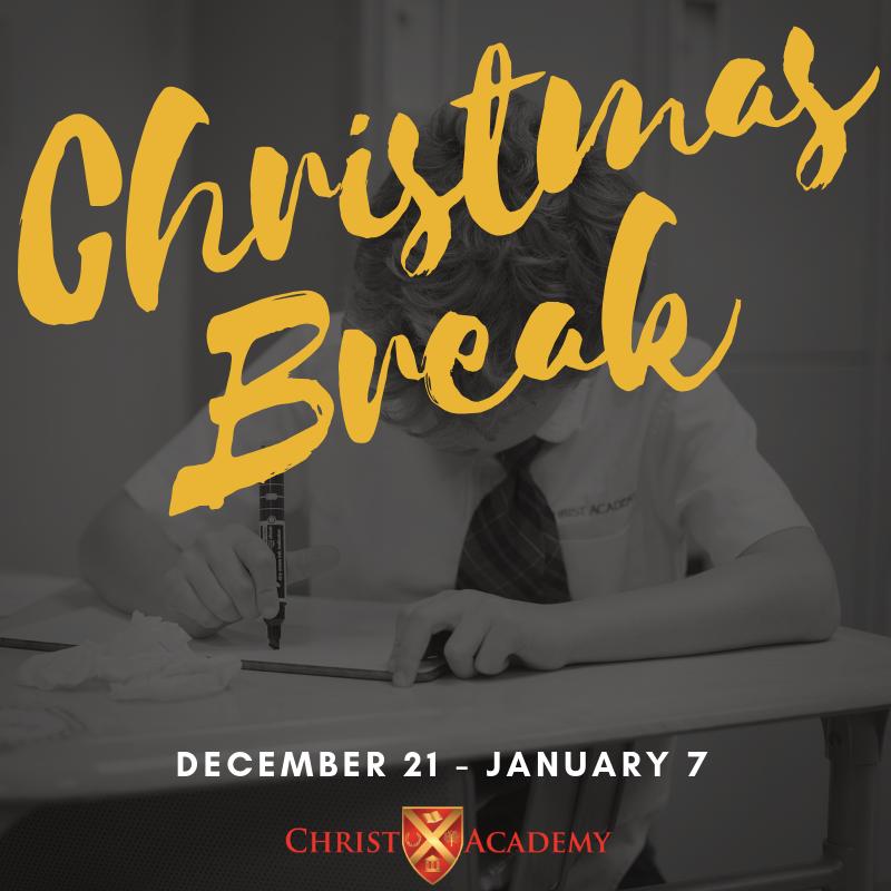 Christmas-Break-Christ-Academy-Wichita-Falls.jpg