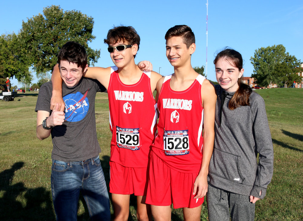 Cross-country-track-christ-academy-wichita-falls-tx.JPG