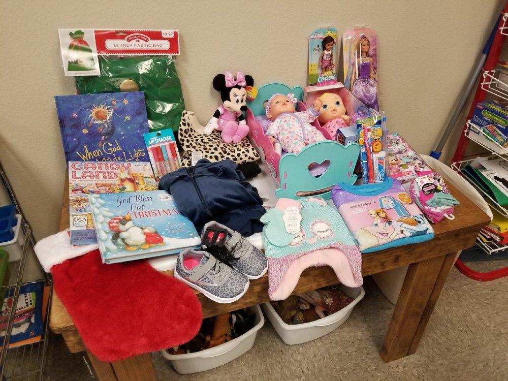Gifts MM.jpg