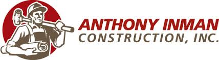 Chocolate-Soiree-Christ-Academy-Anthony-Inman-Construction-Sponsor-wichita-falls-tx.jpg