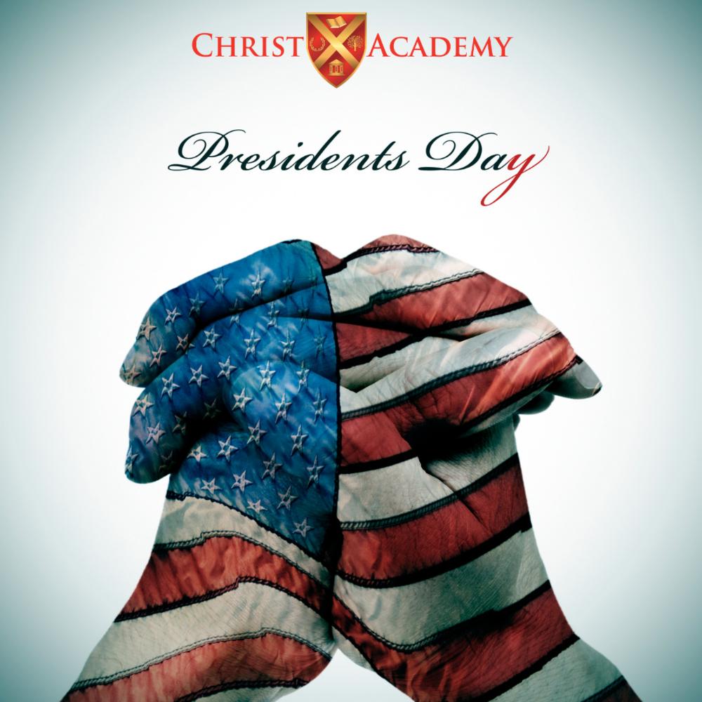 Presidents-Day-2019-Christ-Academy.jpg