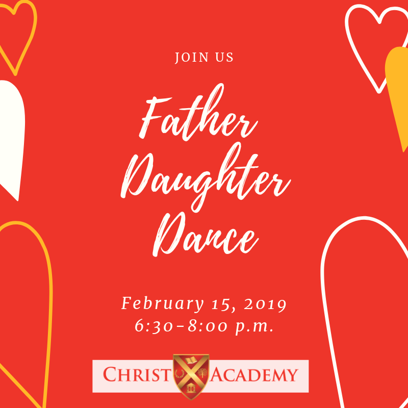 Father Daughter Dance (1).png