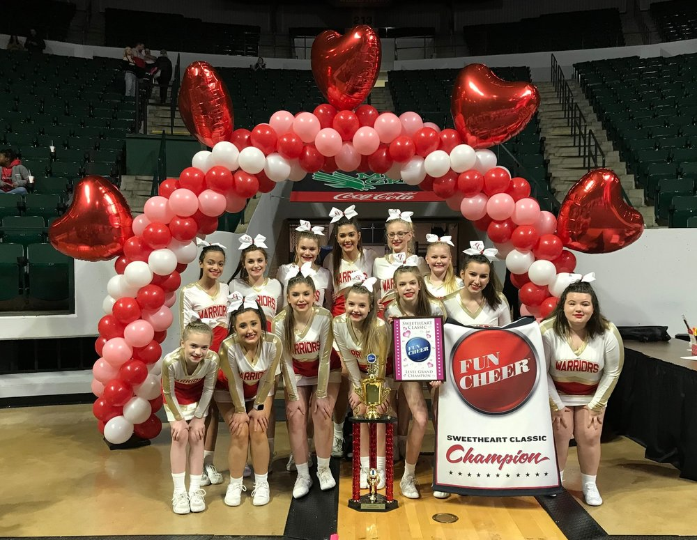 Christ-Academy-Cheer-Sweetheart-Classic-Winners.jpg