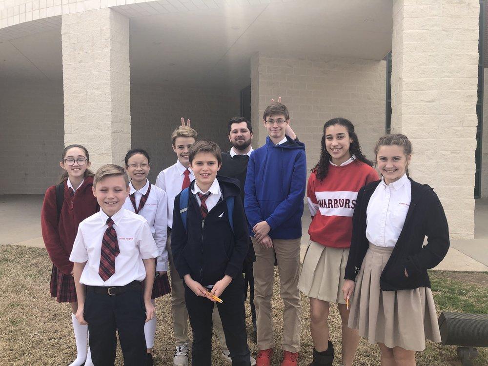 Christ-Academy-Math-Olympics-Group.jpg