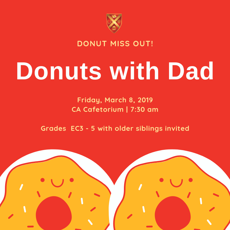 Donut miss out! Updated.png