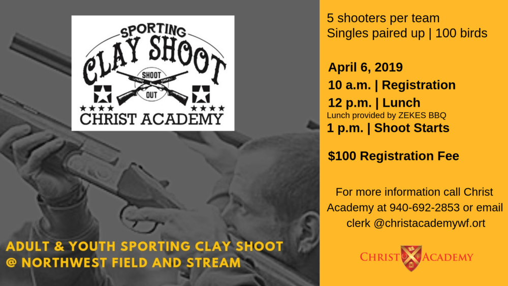 christ-academy-clay-shoot.jpg