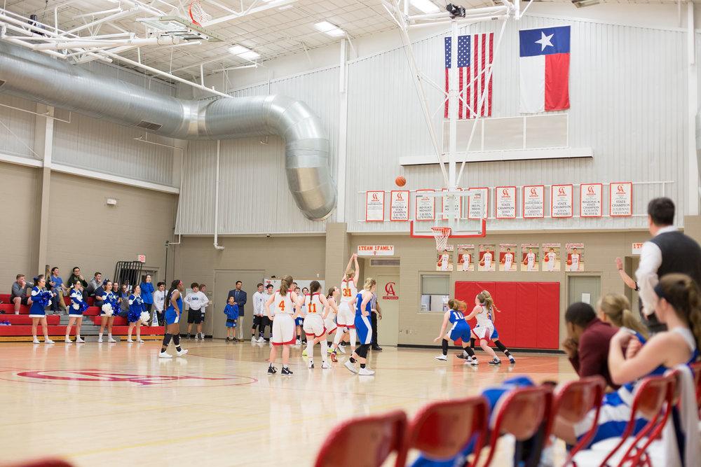 Christ-Academy-Girls-Basketball-Team-2018-2019.jpg