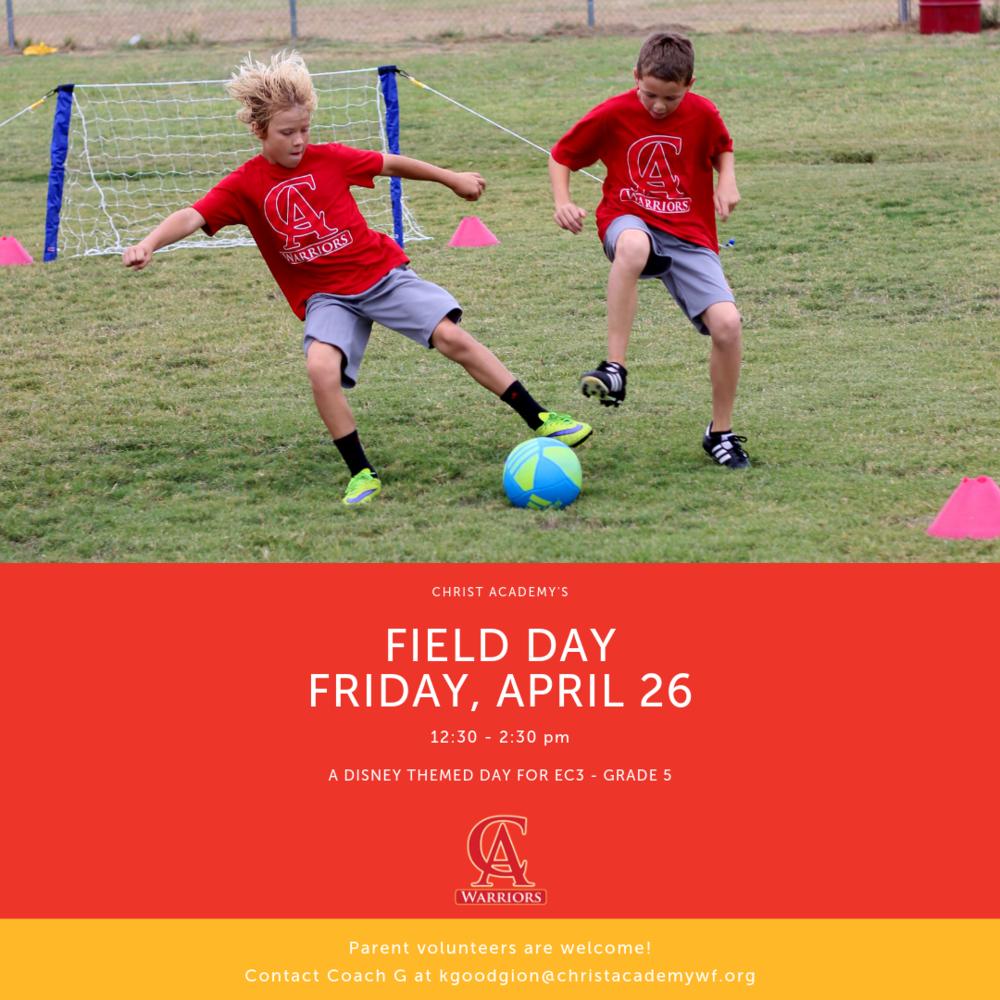 christ-academy-field-day-2019.jpg