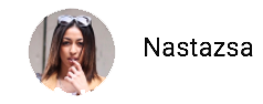 Nast.png