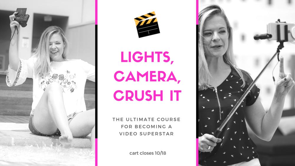 Lights, Camera, Crush.png
