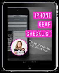 PW ipad checklist.png