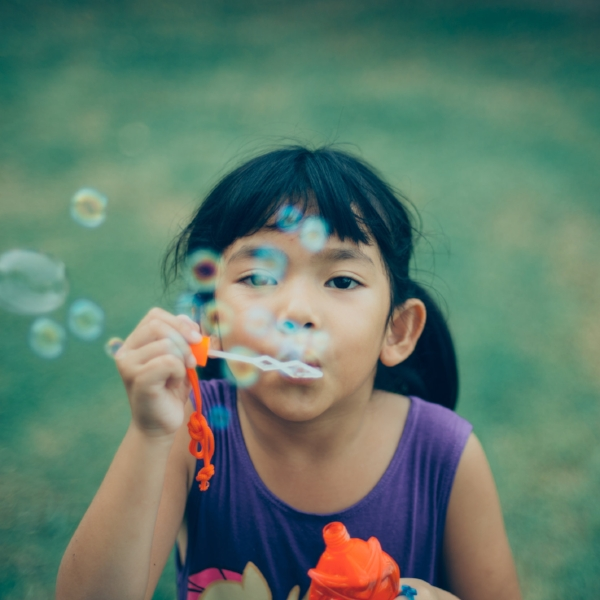 asian girl blowing bubble.jpg