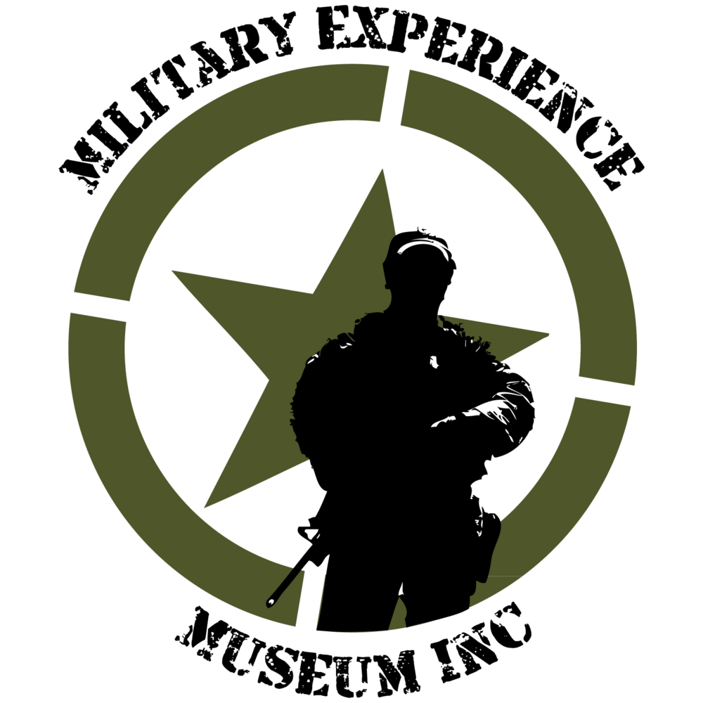 MilExpMuseum Logo Casca star.png