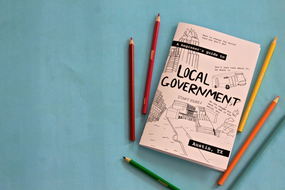 Guide To Local Government - Blue Back 1.jpg