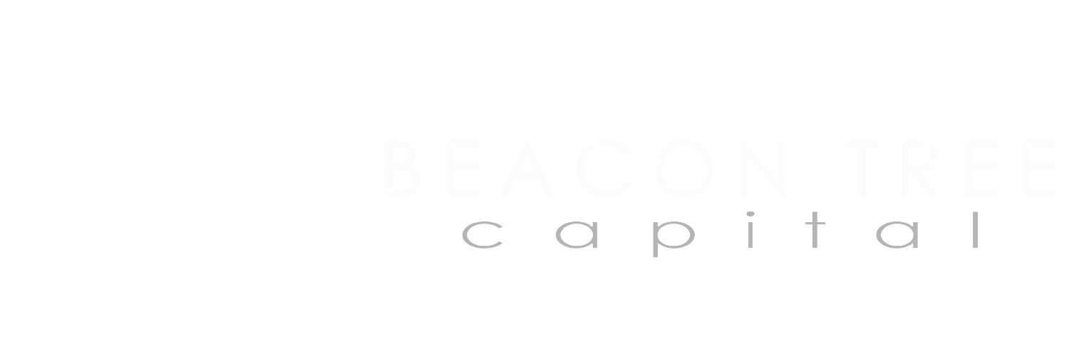 Beacon Tree Capital