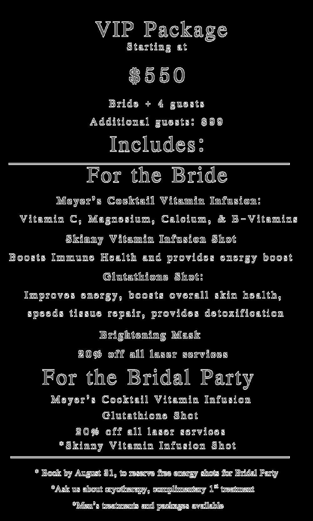 bride2.png