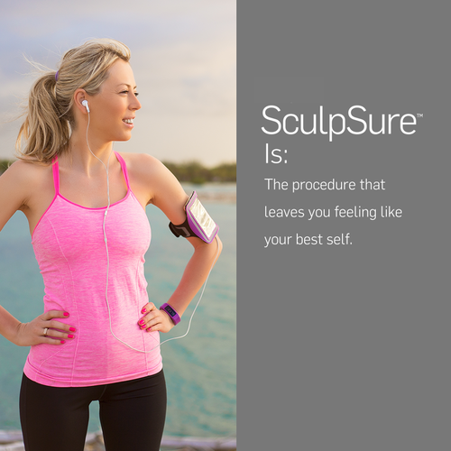 sculpsure 2.png
