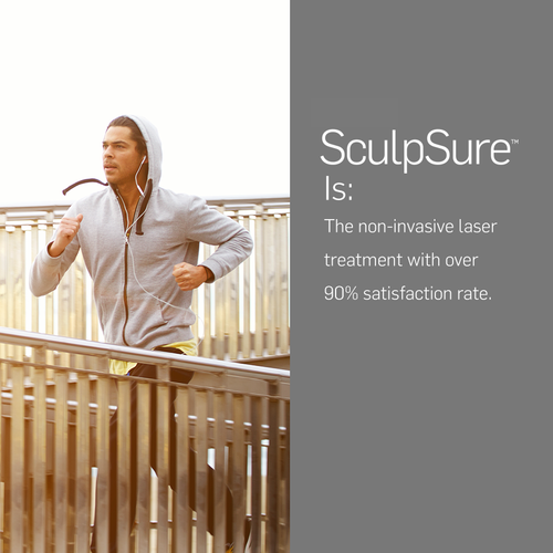 sculpsure 3.png