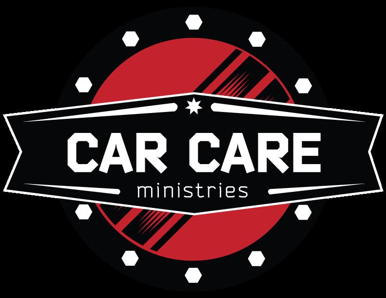 CarCare_Logo_Large.png