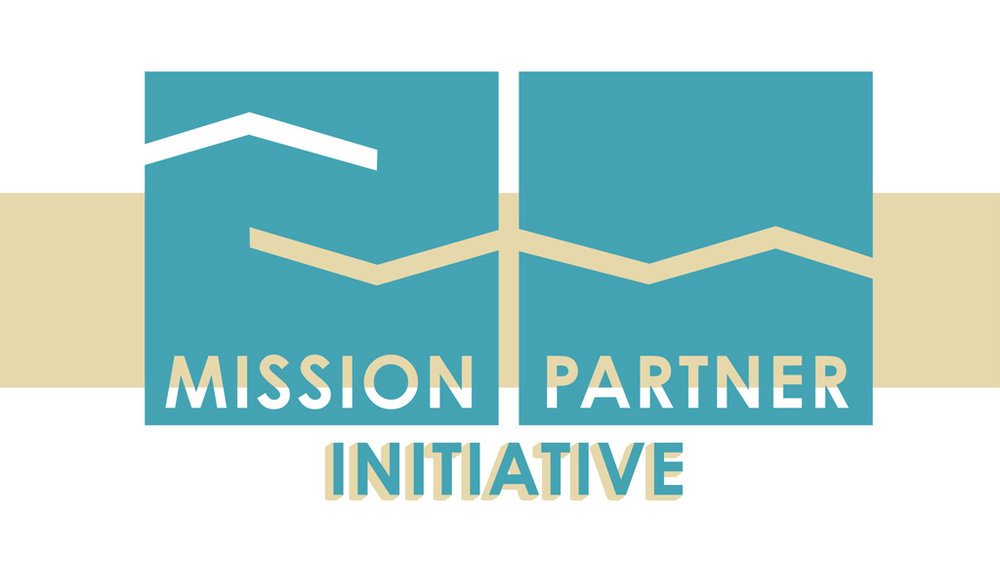 Mission Partner Interest
