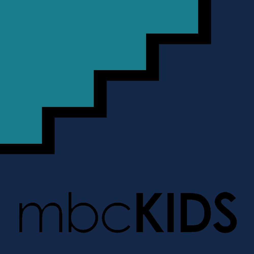 kidslogocolor.png