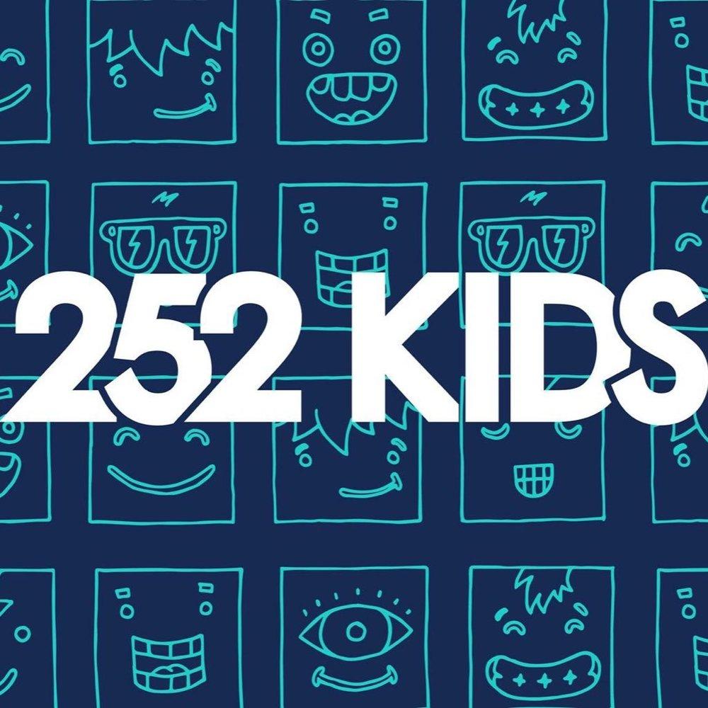 252 Kids logo.jpg