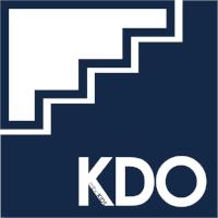 New KDO Logo - 3.jpg