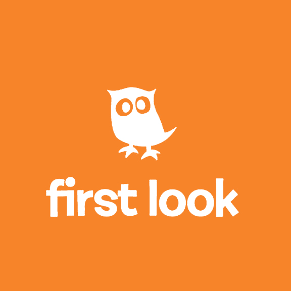 First Look is designed for preK and younger at mbcKIDS. Every element centers on giving preschoolers a first impression of their loving heavenly Father.