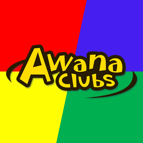 Awana offers a fun, proven approach for early evangelism and discipleship. Scripture-based programs and exciting games promote Bible literacy and help kids develop lifelong faith in Christ.