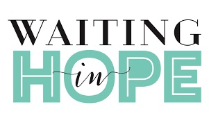 Waiting in Hope: A National Infertility Support Ministry