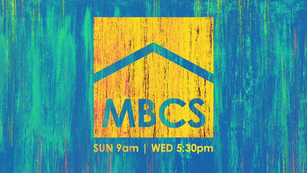 MBCSgen_1.jpg