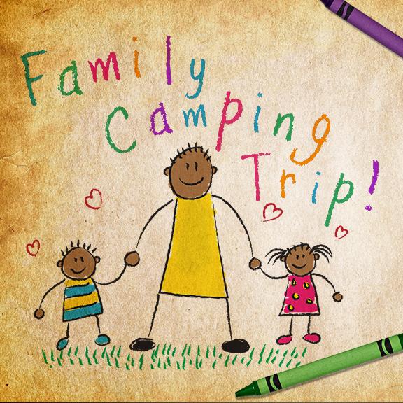 family camping trip square.jpg
