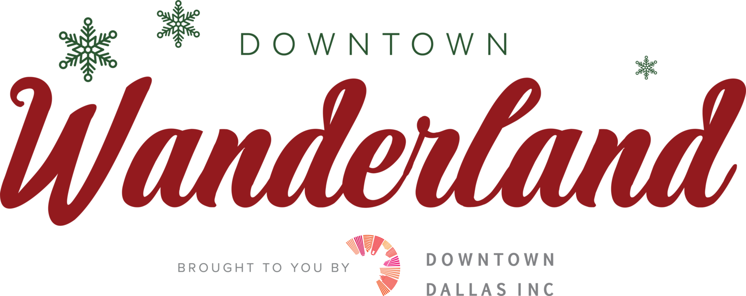 Downtown Wanderland
