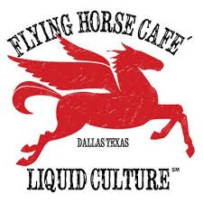 FLYING HORSE.jpeg