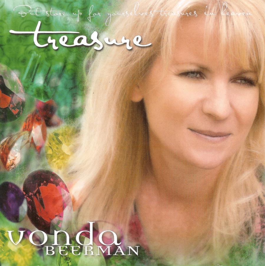 CD-6 treasure cover.jpg