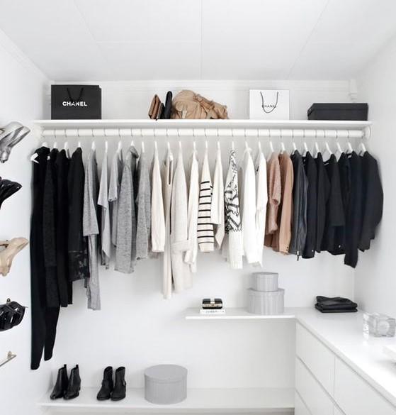 closet image (2).jpg
