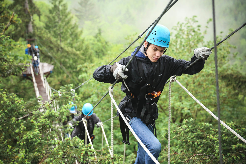 Pumpkin Ridge Zip Tour2.jpg
