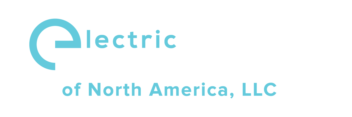 eCryotherapy of North America