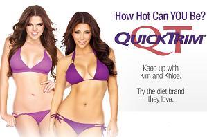 kardashian-quick-trim-weight-loss-pills (1).jpg