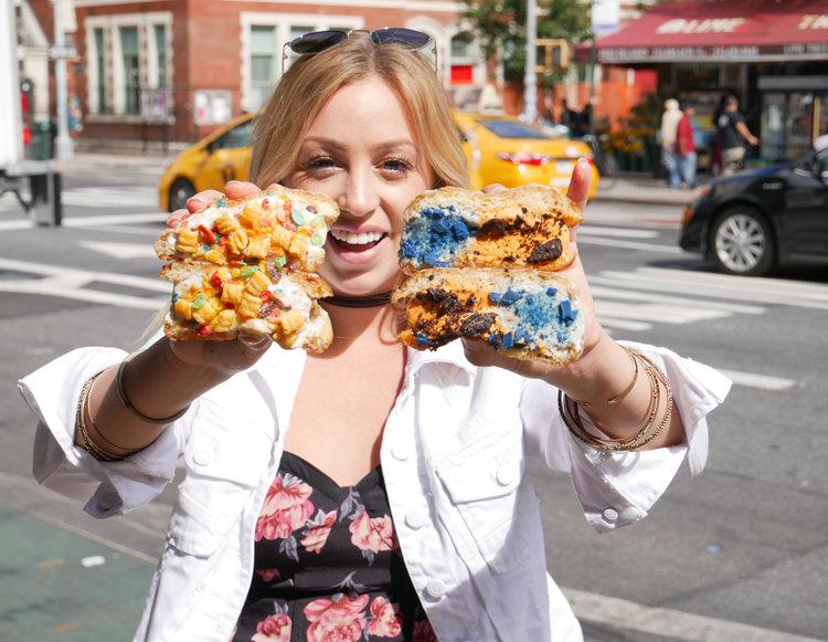 Stuffed+Ice+Cream+NYC.jpeg