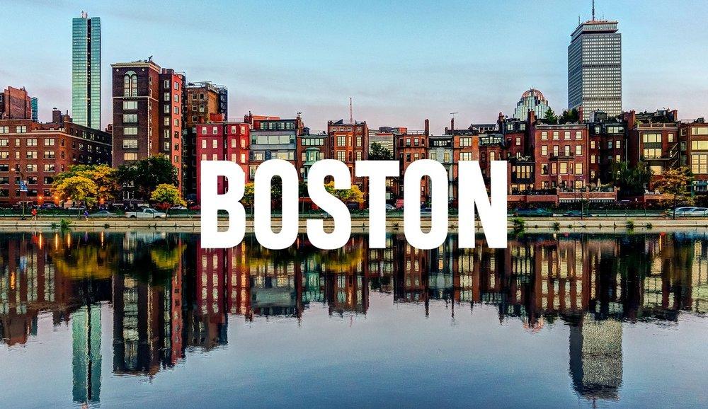 Boston_Back_Bay_reflection.png
