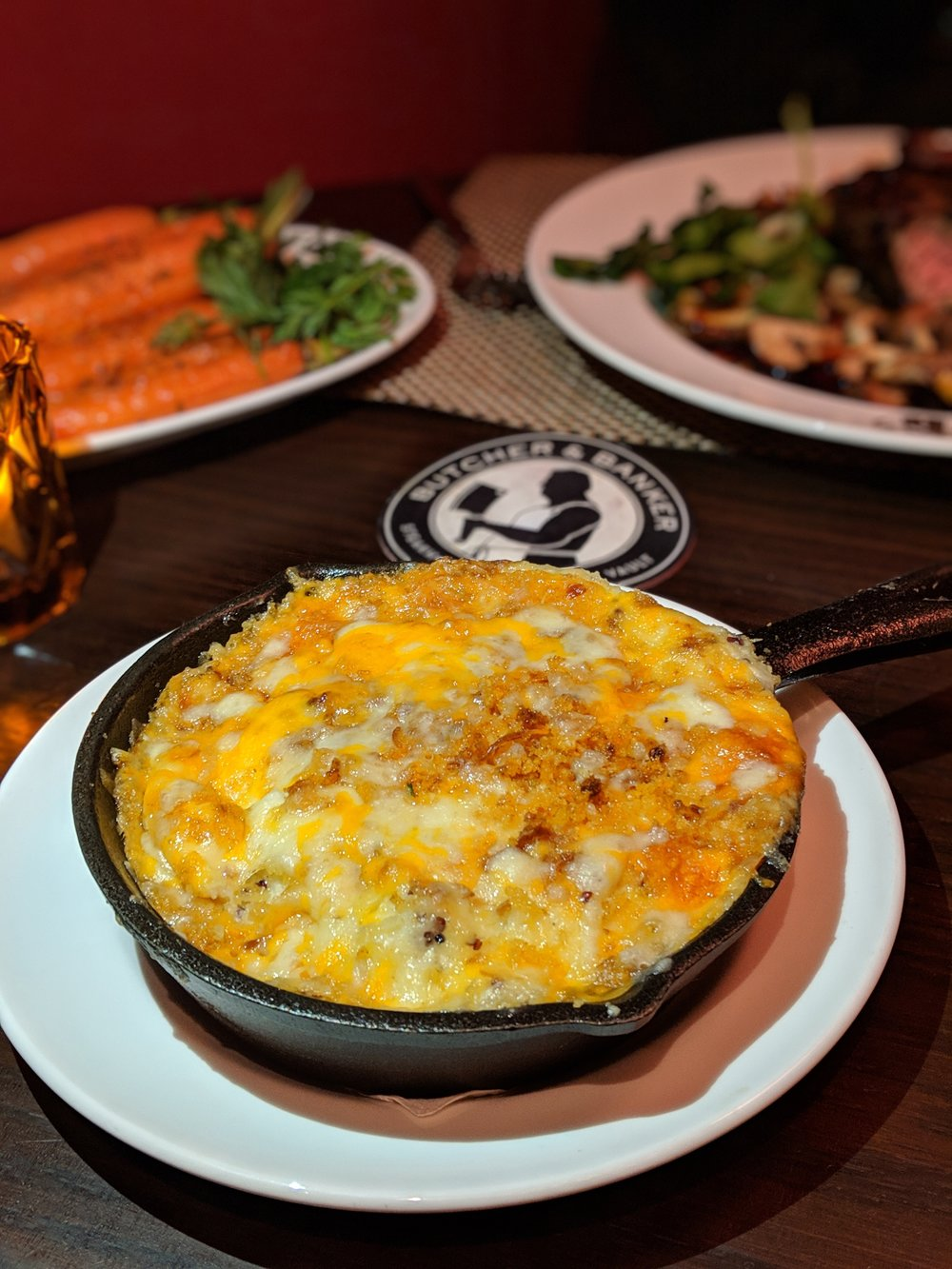 Butcher and Banker Cheesy Grits.jpg