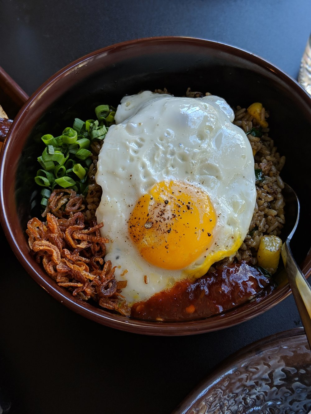 Meyers and Chang Nasi Goreng.jpg