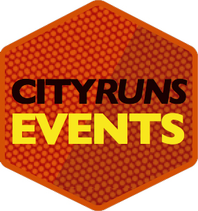 City Runs | Events