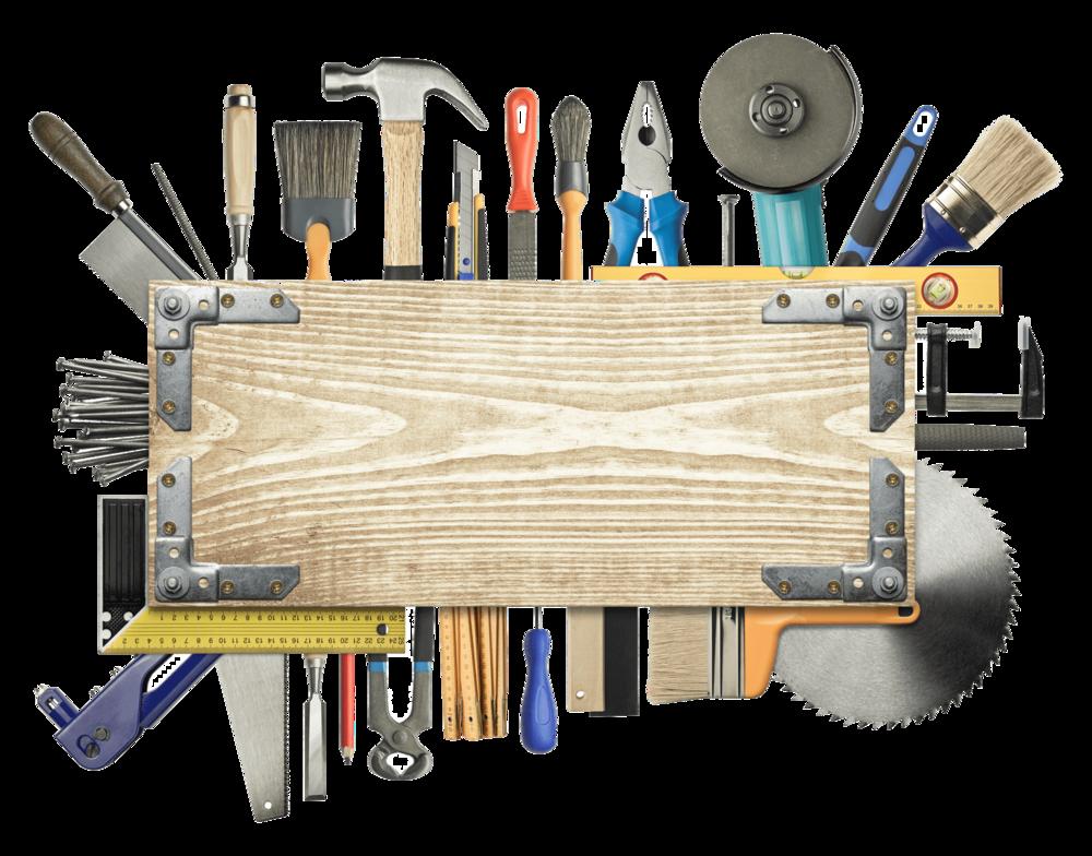 herramientas.png