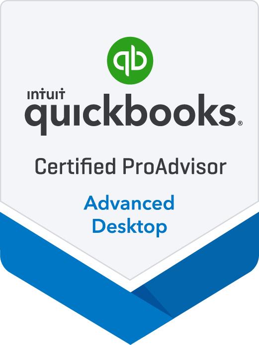 Certified-QuickBooks-Advanced-Desktop-ProAdvisor.jpeg