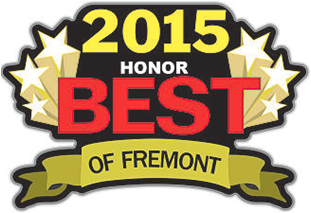 2015 Best of Fremont.png
