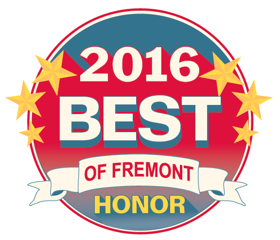 2016 Best of Fremont.png