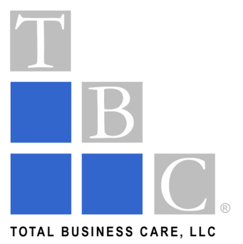 Total Business Care, LLC